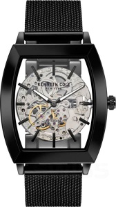 Kenneth Cole 10031270