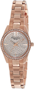 Kenneth Cole IKC0005
