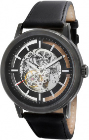 Kenneth Cole IKC1632