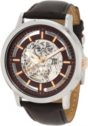 Kenneth Cole IKC1718
