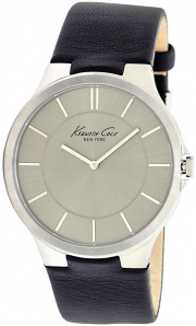 Kenneth Cole IKC1847