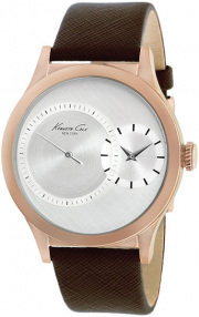 Kenneth Cole IKC1894