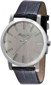 Kenneth Cole IKC1931