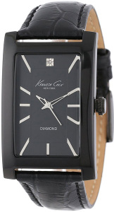 Kenneth Cole IKC1985