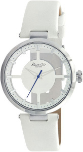 Kenneth Cole IKC2609