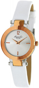 Kenneth Cole IKC2674