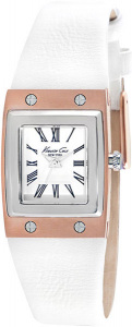 Kenneth Cole IKC2821