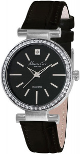 Kenneth Cole IKC2898