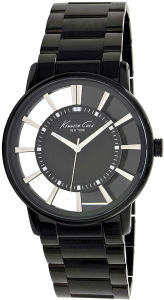 Kenneth Cole IKC3994