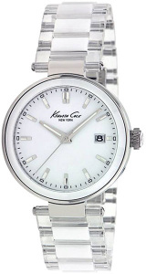 Kenneth Cole IKC4730