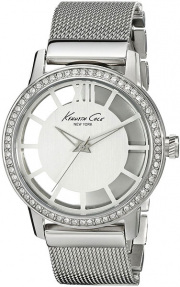 Kenneth Cole IKC4954