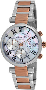 Kenneth Cole IKC4970