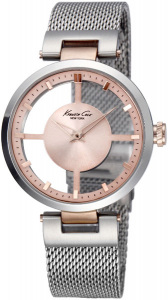 Kenneth Cole IKC4986