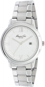 Kenneth Cole IKC7015