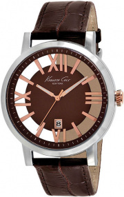Kenneth Cole IKC8010
