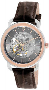 Kenneth Cole IKC8016