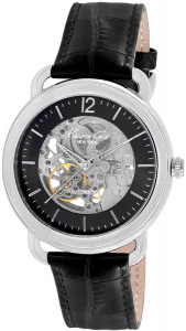 Kenneth Cole IKC8017