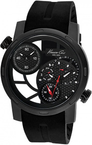 Kenneth Cole IKC8018