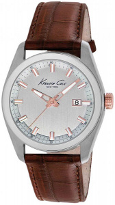 Kenneth Cole IKC8038