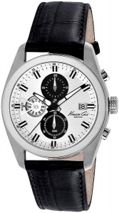 Kenneth Cole IKC8041
