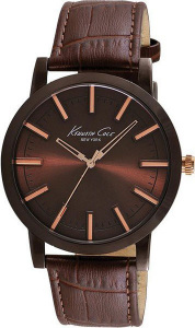 Kenneth Cole IKC8044