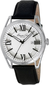Kenneth Cole IKC8072