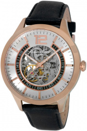 Kenneth Cole IKC8078