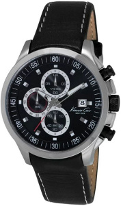 Kenneth Cole IKC8093