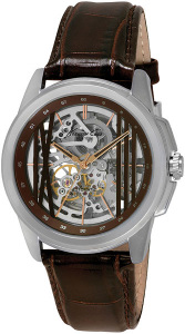 Kenneth Cole IKC8101