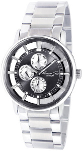 Kenneth Cole IKC9115