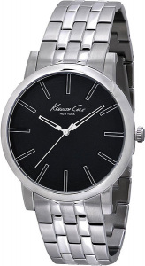 Kenneth Cole IKC9231