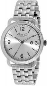 Kenneth Cole IKC9255