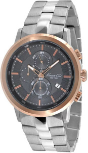 Kenneth Cole IKC9258