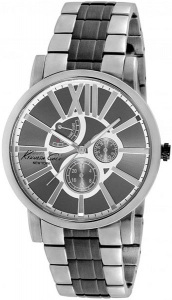 Kenneth Cole IKC9282