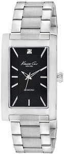 Kenneth Cole IKC9284