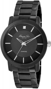 Kenneth Cole IKC9286