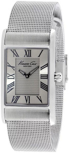 Kenneth Cole IKC9289