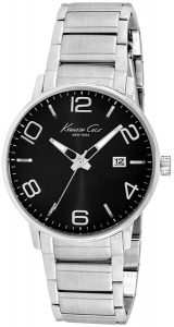 Kenneth Cole IKC9303