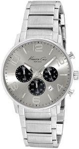 Kenneth Cole IKC9304