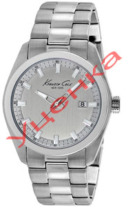 Kenneth Cole IKC9332-ucenka