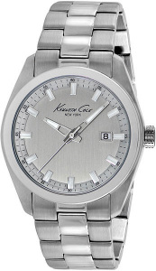 Kenneth Cole IKC9332