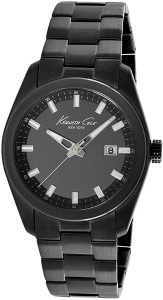 Kenneth Cole IKC9333