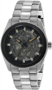 Kenneth Cole IKC9334