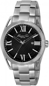 Kenneth Cole IKC9372