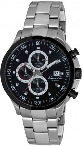 Kenneth Cole IKC9384