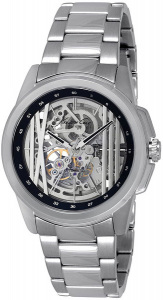 Kenneth Cole IKC9389