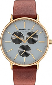 Kenneth Cole KC14946003