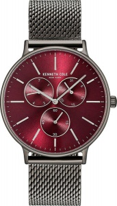 Kenneth Cole KC14946012