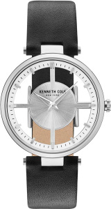 Kenneth Cole KC15004001