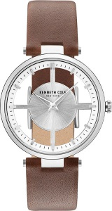 Kenneth Cole KC15004005